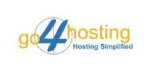 Go4Hosting coupons
