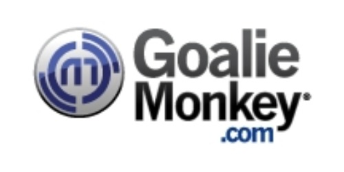 30% Off Goalie Monkey Promo Code (+12 Top Offers) Aug 19 — Knoji
