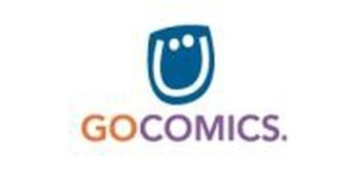 goComics coupons