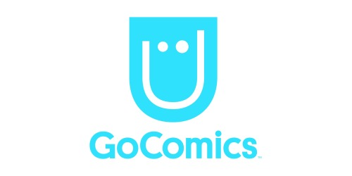goComics coupons