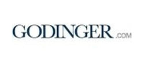 Godinger coupons