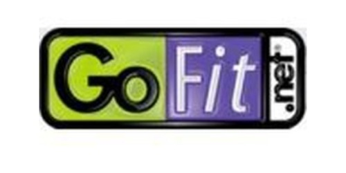 GoFit coupons