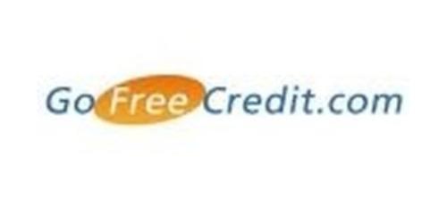 GoFreeCredit.com coupons