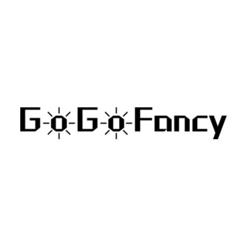 Gogofancy