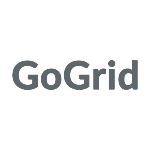 GoGrid