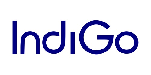 IndiGo Airlines coupons