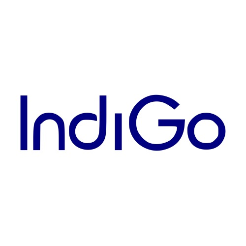 IndiGo Airlines — Products, Reviews & Answers | Knoji