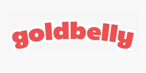 Goldbelly coupon