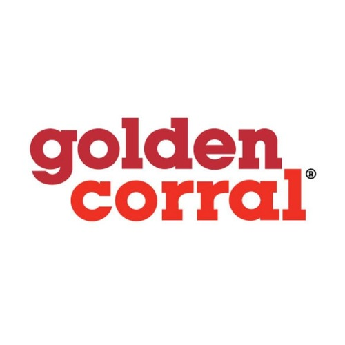 Are There Gluten Free Meals At Golden Corral Knoji