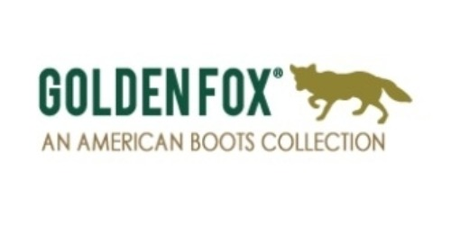dc5c5084cc8 50% Off Golden Fox Promo Code (+7 Top Offers) Aug 19 ...