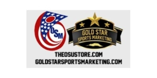 Ohio Sports Marketing coupons