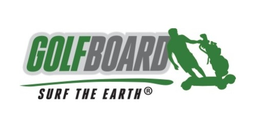 Golf Board coupons