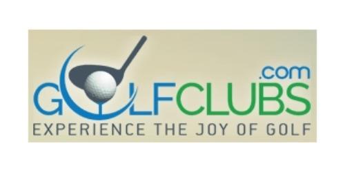 Golfclubs.com coupons