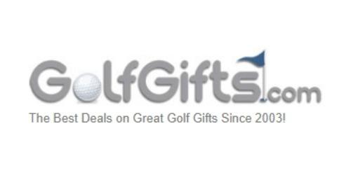 GolfGifts.com coupons