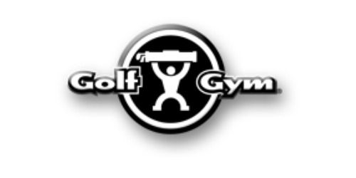 GolfGym coupons