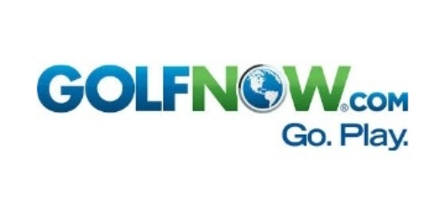 Golfnow coupon
