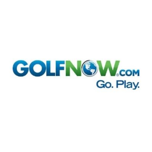 Golfnow
