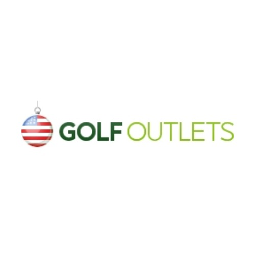 c7826ed65 50% Off Golf Outlets Promo Code (+8 Top Offers) Jun 19 — Knoji