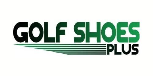 Golf Shoes Plus coupons