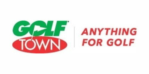 GolfTown.com coupons