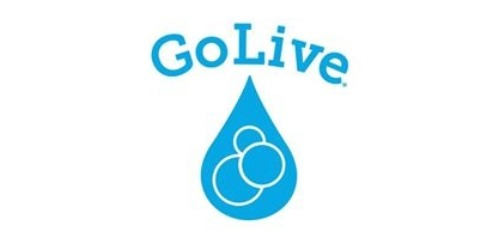 GoLive  coupons