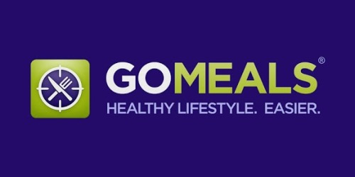 GoMeals coupons