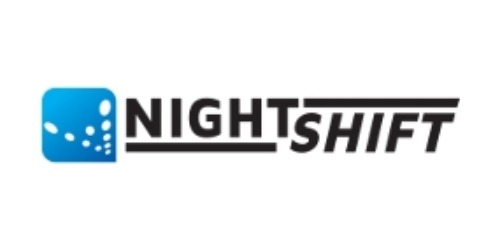 NightShift coupons