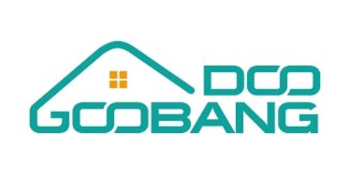 GooBang Doo coupons