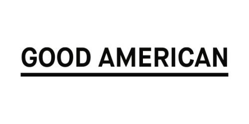 Good American coupons