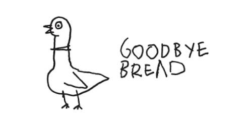 Goodbye Bread coupon