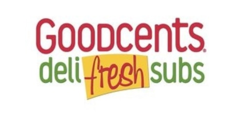 30% Off Goodcents Promo Code   Get 30% Off w/ Goodcents Coupon