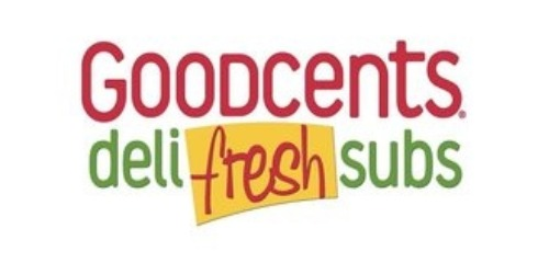 Goodcents coupons