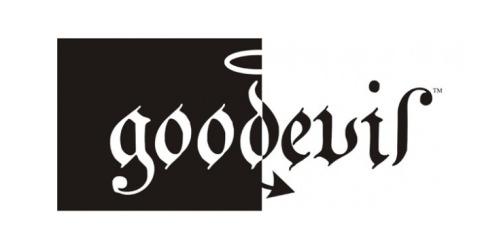 f2d7b1e650a15  5 Off Good Devil Promo Code (+14 Top Offers) May 19 — Gooddevil.com