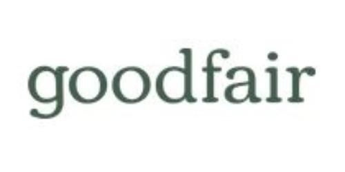 6e07ebd233592  10 Off Goodfair Promo Code (+13 Top Offers) Apr 19 — Goodfair.com