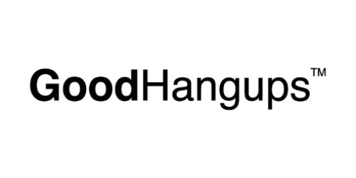 GoodHangups coupon