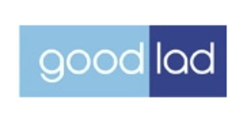 GoodLad.com coupons