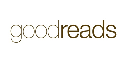 Goodreads coupons