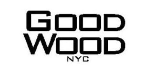 Good Wood NYC coupons