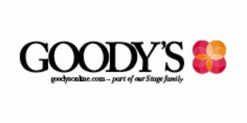 Macy S Macys Com With Coupons Promo Codes