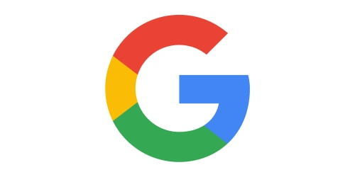 Google Store coupons