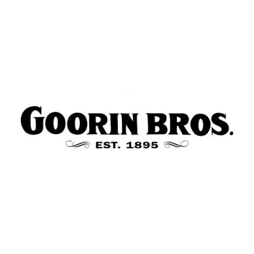 35% Off Goorin Bros. Promo Code (+11 Top Offers) Mar 19 — Knoji ba5944a7b00