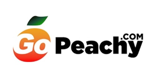 Go Peachy coupons
