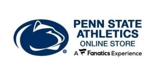 Penn State Athletics coupon
