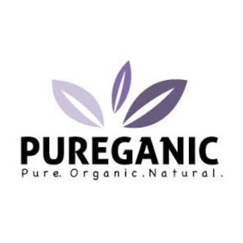 Pureganic