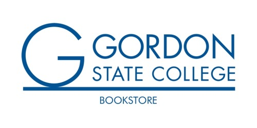 Gordon State College coupons