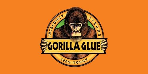Gorilla Glue coupons