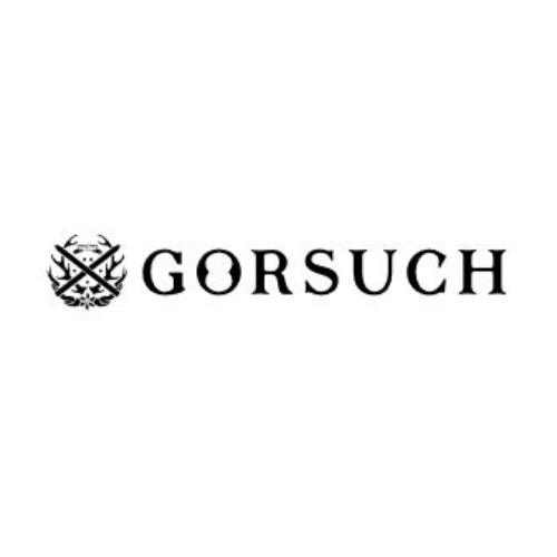 22e350775 The 10 Best Alternatives to Gorsuch