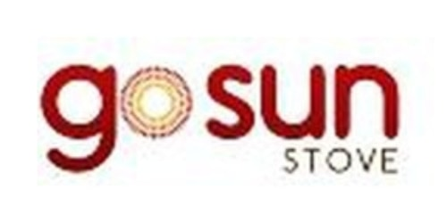 Updated 4 Days Ago U2014 More GoSun Stove Promo Codes