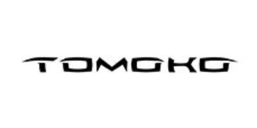 Tomoko coupons
