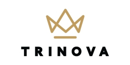 TriNova coupons
